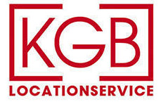 KGB-Locationcervice / Charlie Dombrow